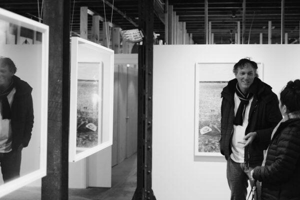 exhibitions7