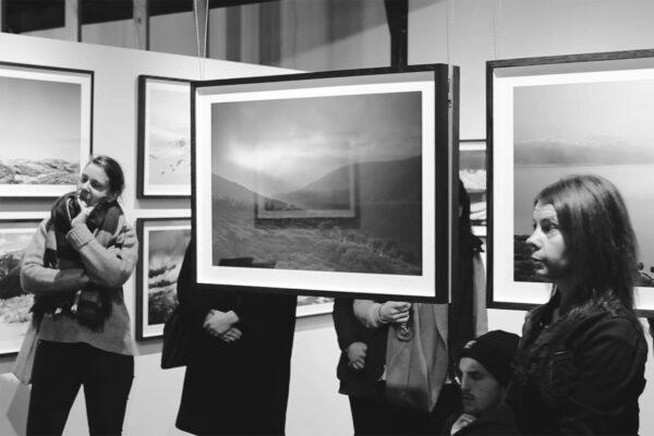 exhibitions5