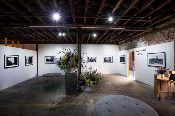 exhibitions3