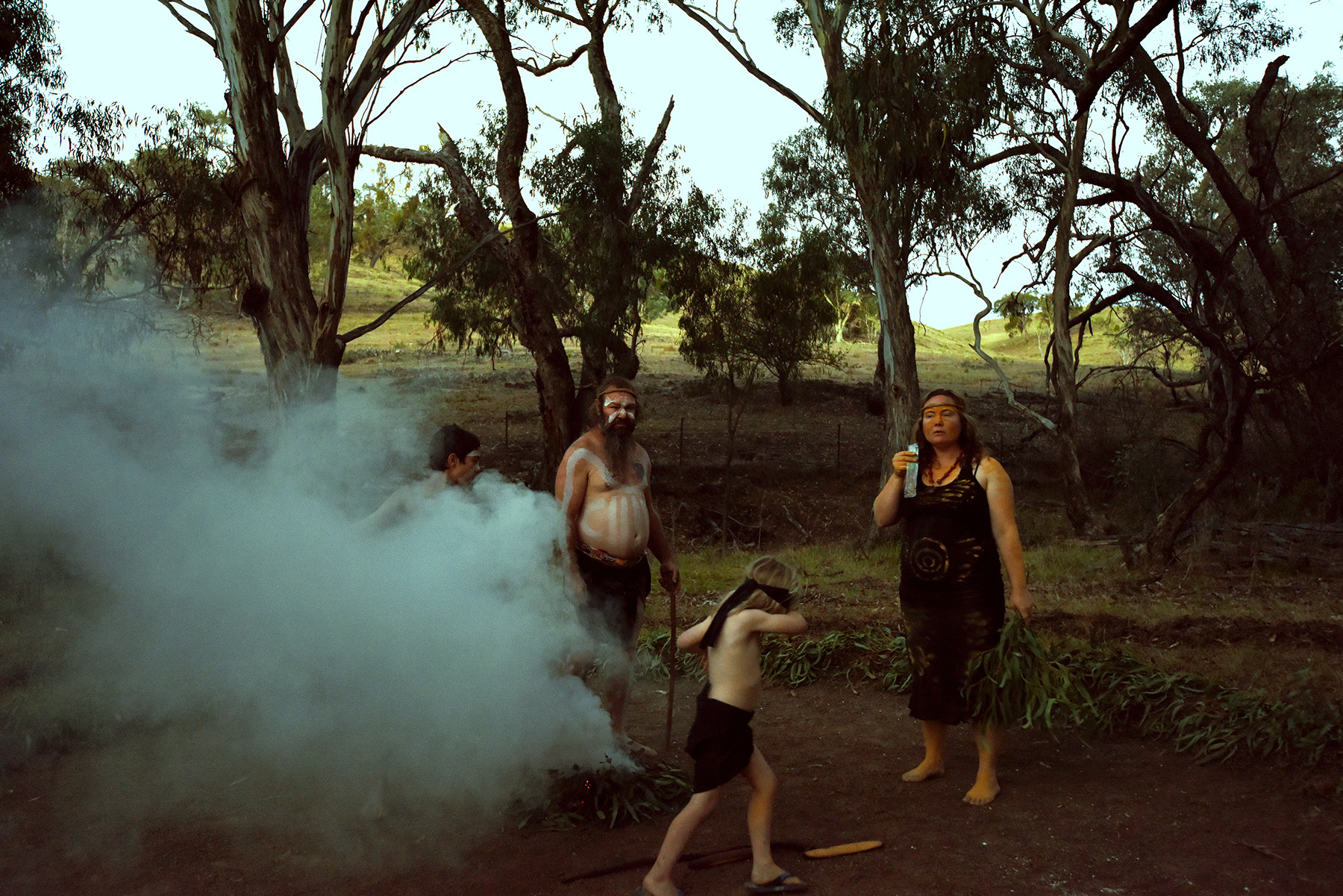 Australian Photography Awards