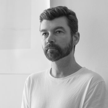 Kristian Haggblom