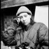 Anne Moffat